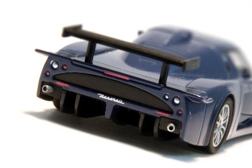 MC12GT1_blue_005.jpg