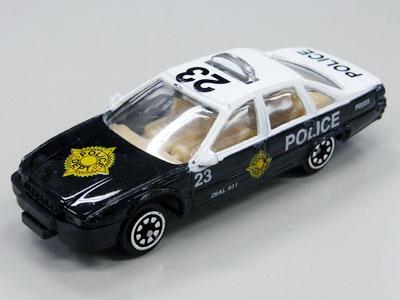 capricepolice_001.jpg