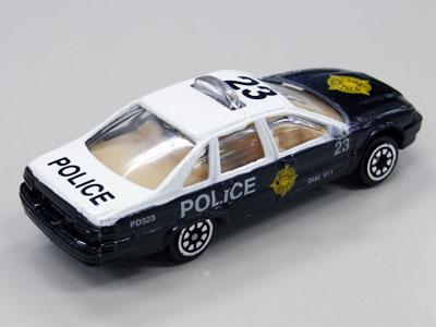 capricepolice_002.jpg