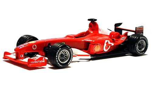ferrari2003model_001.jpg