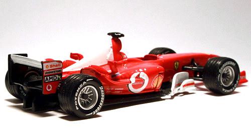 ferrari2003model_002.jpg