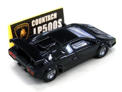 minicountachLP500S_002.jpg