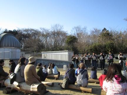 201103演奏