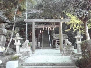 2014_11_10_荒木神社_13