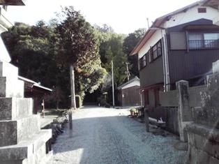 2014_11_10_荒木神社_08