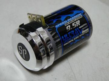 sP1180423.jpg