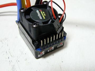 sP1180451.jpg