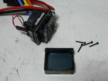 sP1180452.jpg