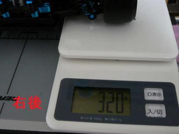 sP1180910.jpg