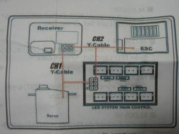 sP1180977.jpg