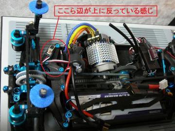 xsP1180922.jpg