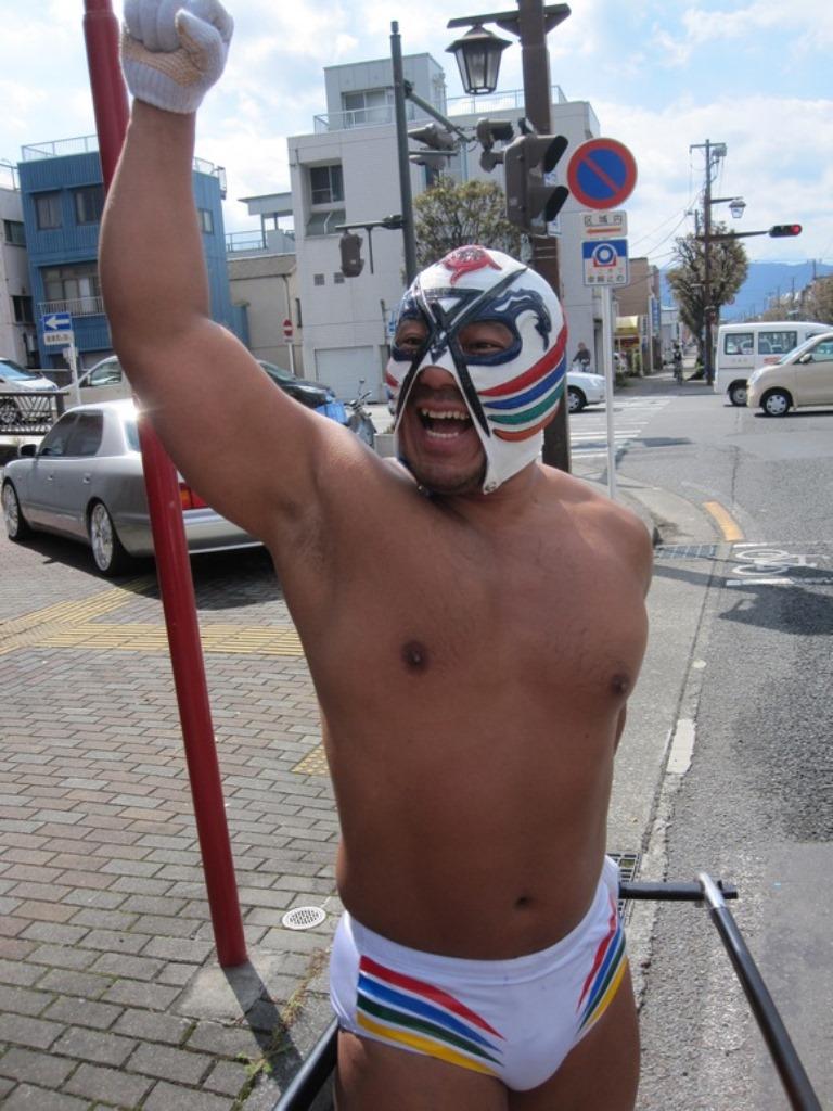 【裸】ノンケのバカ騒ぎ写真91【露出】 [無断転載禁止]©bbspink.comYouTube動画>20本 ->画像>1008枚