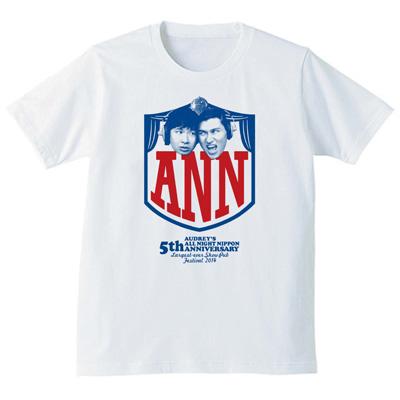 20140921NFL風Tシャツ
