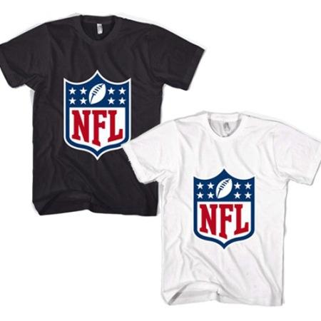 20140921NFLのTシャツ