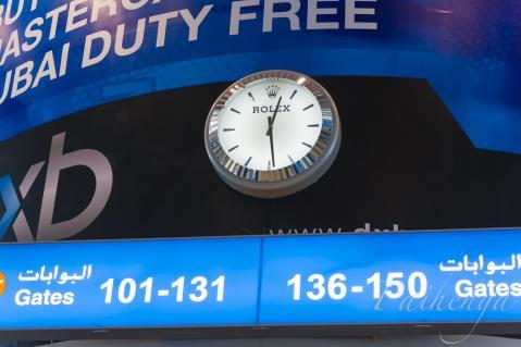 時計がロレックス