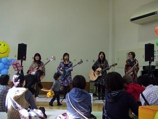 2010.9-11 044-2