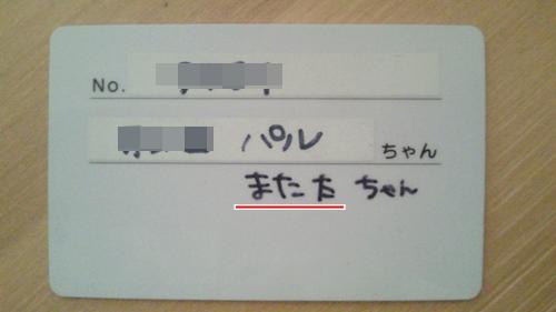 2011032912070000.jpg