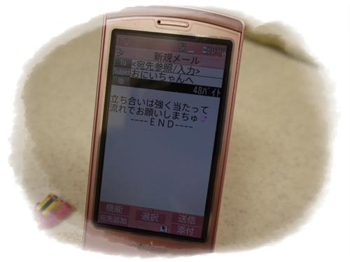 P1050793.jpg