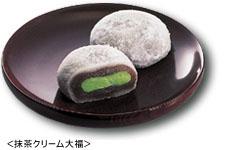 sweets_pic_kikufuku01.jpg