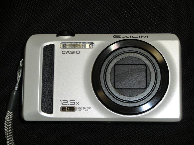 CIMG1316.jpg