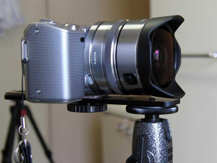 CIMG9801.jpg