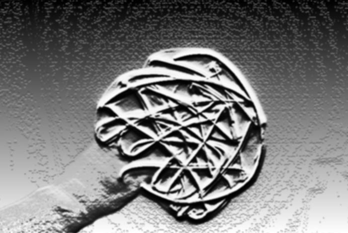 L1021005.jpg