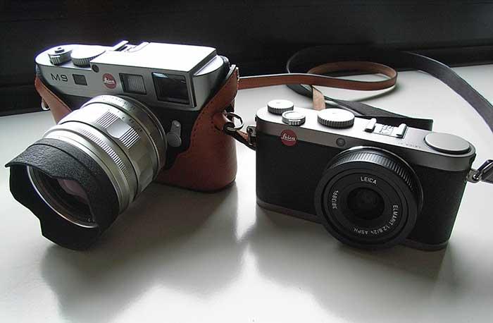 RIMG0025.jpg