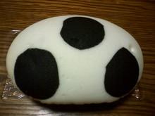 メタボな大熊猫のブログ-CA3B0539.jpg