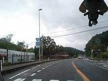 メタボな熊猫(くまねこ)のブログ-CA340018.JPG