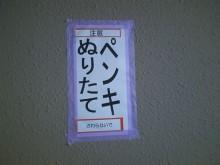 メタボな熊猫(くまねこ)のブログ-CA3B0021.jpg