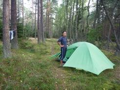 7317/31の野営地 Polcznoの先のP_サイズ変更