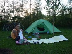 8068/6のキャンプ場 Lukowy Kat_サイズ変更