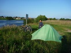208/20の野営地 Viimsiの湖畔_サイズ変更