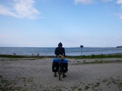 20バルト海_サイズ変更