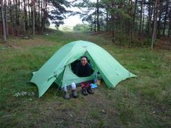 919/1の野営地 Moletaiの湖畔_サイズ変更