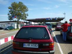 12ポーランド側の国境ゲート_サイズ変更