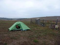 09309/30の野営地 丘の上の牧草地_サイズ変更
