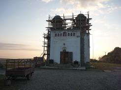 102修復中の教会_サイズ変更