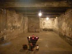 29ガス室とされているところの内部_サイズ変更