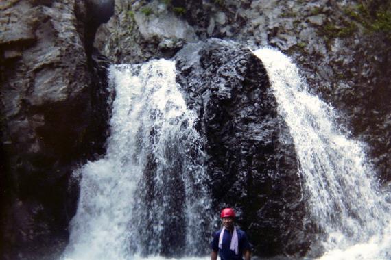 2014-09-25_31 魚止め滝7m二条_サイズ変更