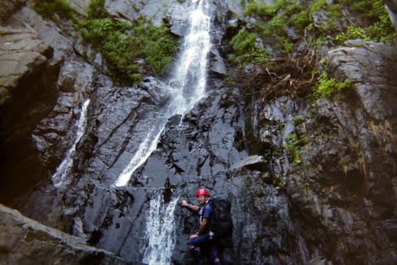 2014-09-25_45 深山滝20m_サイズ変更