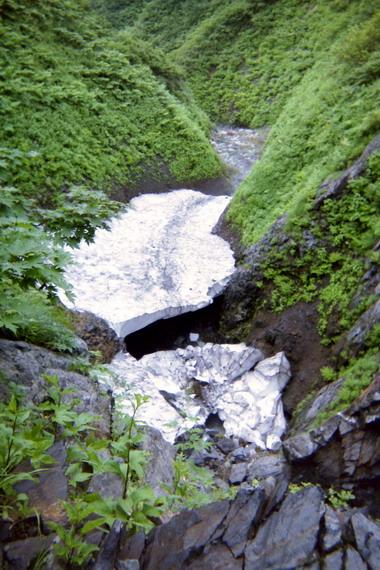2014-09-25_46 深山滝の上から_サイズ変更