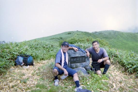 2014-09-25_49 水源碑_サイズ変更