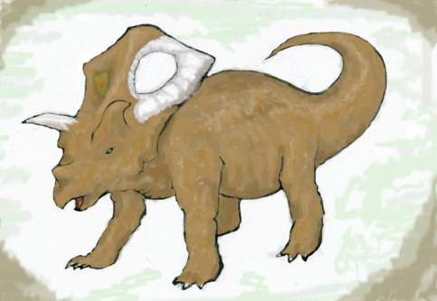 torosaurus_web.jpg