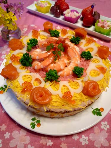 cakeh1.jpg