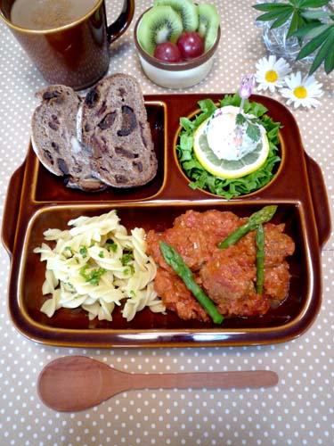 tomakuri1.jpg
