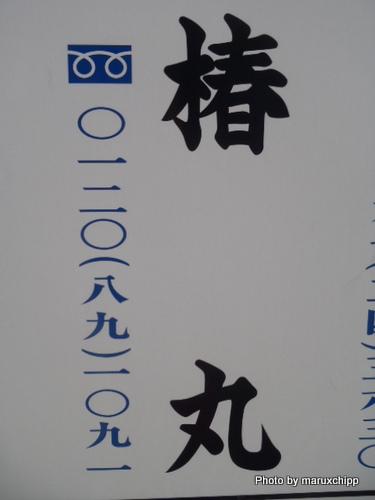 P2260063.jpg