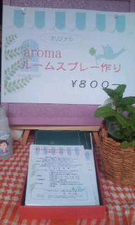 加茂舟屋ひなまつり (4)