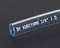 Swiftech 3/8(ID) x 1/2(OD) PVC チューブ