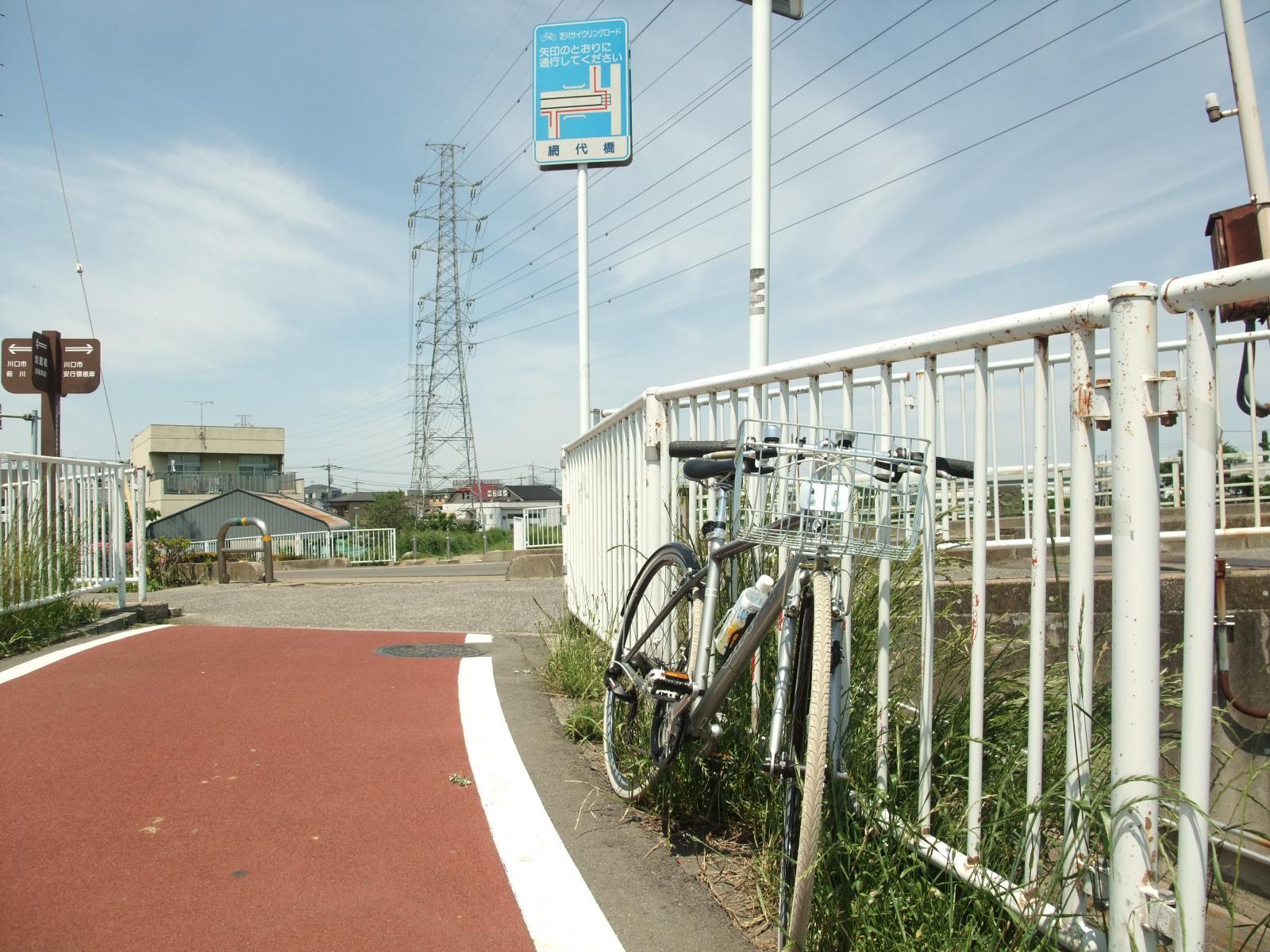 20110515_09